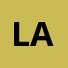 Lailandra